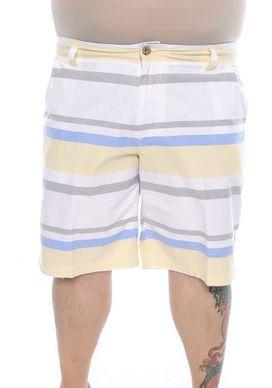 Bermuda-Masculina-Plus-Size-Dario-46