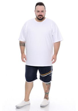 Bermuda-Plus-Size-Munir-48