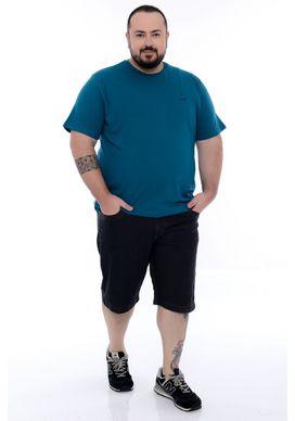 Bermuda-Jeans-Plus-Size-Cassius-48