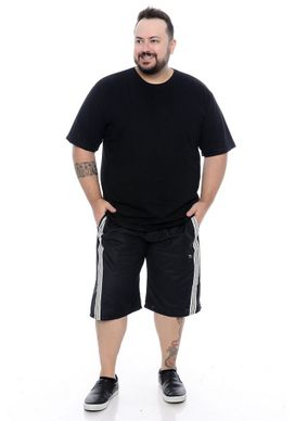Bermuda-Plus-Size-Fred-48