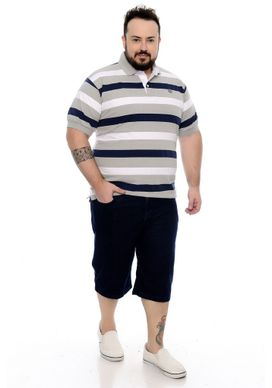 Bermuda-Jeans-Plus-Size-Yago-48