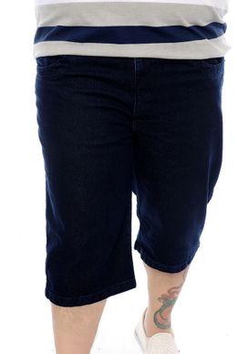 Bermuda-Jeans-Plus-Size-Yago-52