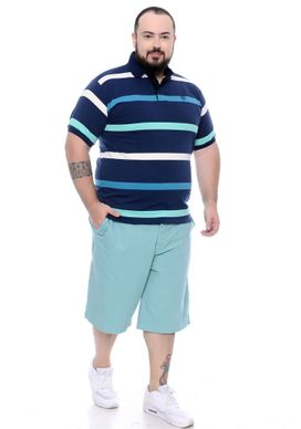 Bermuda-Masculina-Plus-Size-Joabe-44-46