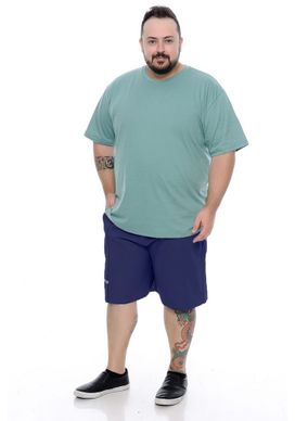 Bermuda-Plus-Size-Ivan-Azul-50