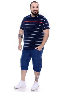 Bermuda-Jeans-Plus-Size-Said-48