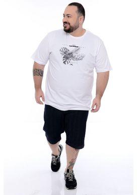 Bermuda-Jeans-Plus-Size-Chain-48