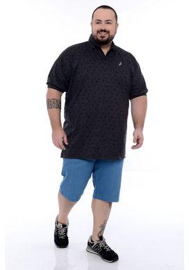 Bermuda-Jeans-Plus-Size-Darwin-48