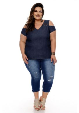 Blusa-Jeans-Plus-Size-Mareth-46