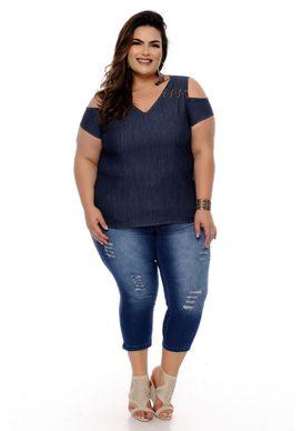 Blusa-Jeans-Plus-Size-Mareth-56