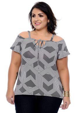 Blusa-Plus-Size-Fernanda-46