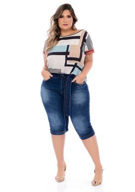 Blusa-Plus-Size-Thalia-46