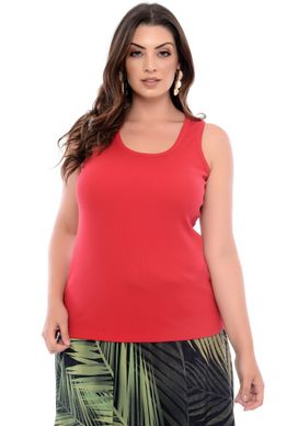 Regata-Plus-Size-Abbi-48