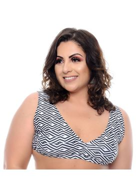 Top-Avulso-Plus-Size-Ilhota-46