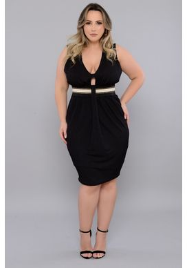 Vestido-Plus-Size-Therese-48