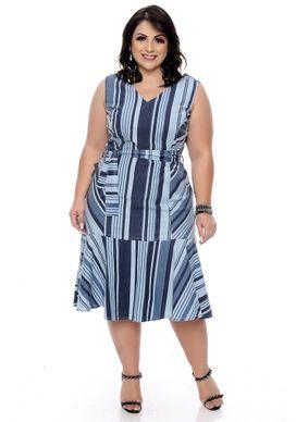 Vestido-Plus-Size-Rosanah-46