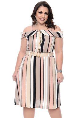 Vestido-Listrado-Plus-Size-Anay-46