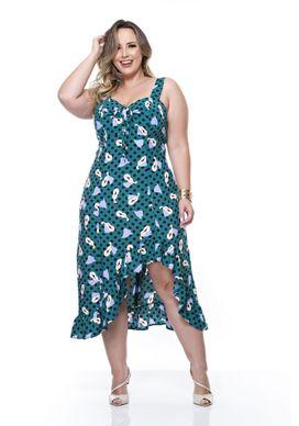 Vestido-Plus-Size-Katia-56