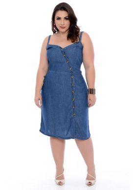 Vestido-Plus-Size-Katlyn-46