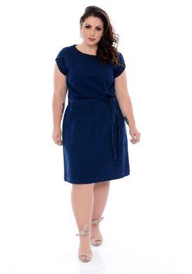 Vestido-Jeans-Plus-Size-Patrycia-46