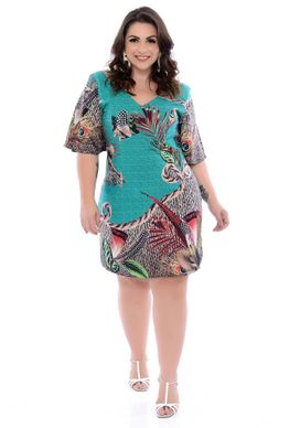 Vestido-Plus-Size-Kasia-48