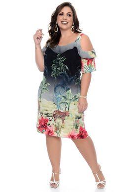 Vestido-Plus-Size-Livia-46