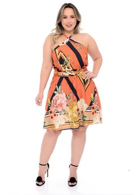 Vestido-Plus-Size-Eilish-46