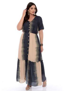 Vestido-Longo-Plus-Size-Miette-48