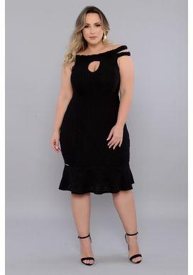 Vestido-Plus-Size-Rafaella-50