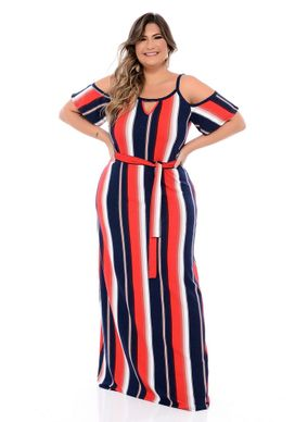 Vestido-Longo-Plus-Size-Chirly-46