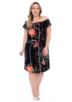 Vestido-Plus-Size-Elouise-46