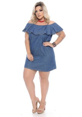 Vestido-Jeans-Plus-Size-Alena-50-52