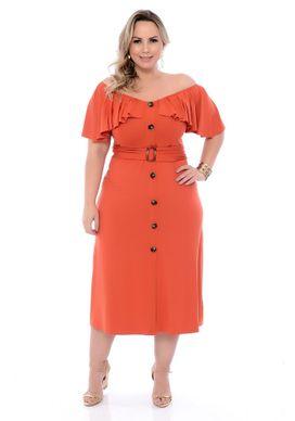 Vestido-Plus-Size-Dheire-54