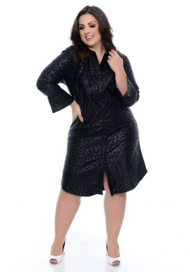 Vestido-Plus-Size-Kassiana-46