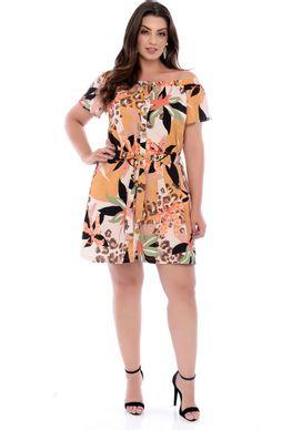 Vestido-Plus-Size-Farida-46