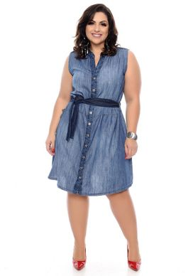 Vestido-Jeans-Plus-Size-Zarone-48
