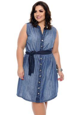 Vestido-Jeans-Plus-Size-Zarone-52