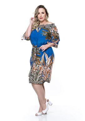 Vestido-Plus-Size-Oriah-46
