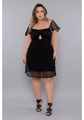 Vestido-Plus-Size-Gendry-46
