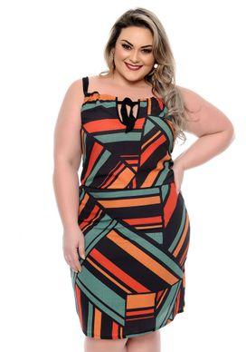 Vestido-Plus-Size-Carmine-46