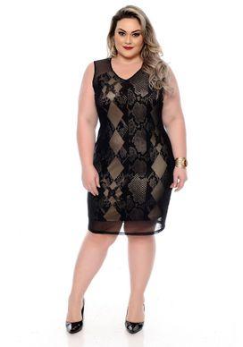 Vestido-Plus-Size-Grethyn-46