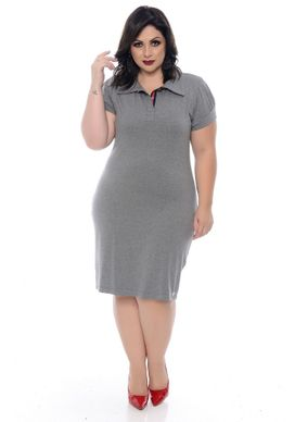 Vestido-Plus-Size-Vivina-46