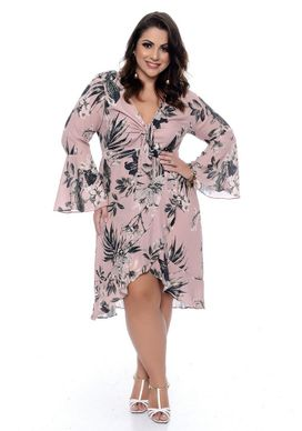 Vestido-Plus-Size-Edricia-46