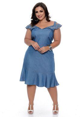 Vestido-Plus-Size-Nilma-46