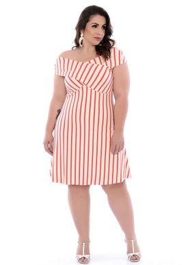 Vestido-Plus-Size-Camille-50