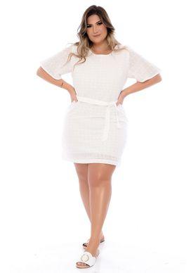 Vestido-Lase-Plus-Size-Rosie-50