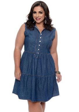 Vestido-Jeans-Plus-Size-Jerusa-54