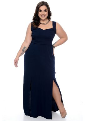 Vestido-Longo-Plus-Size-Benna-48