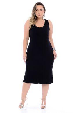 Vestido-Plus-Size-Haily-48