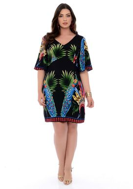 Vestido-Plus-Size-Kaley-52