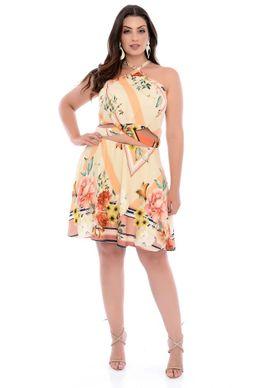 Vestido-Plus-Size-Mirabilis-46